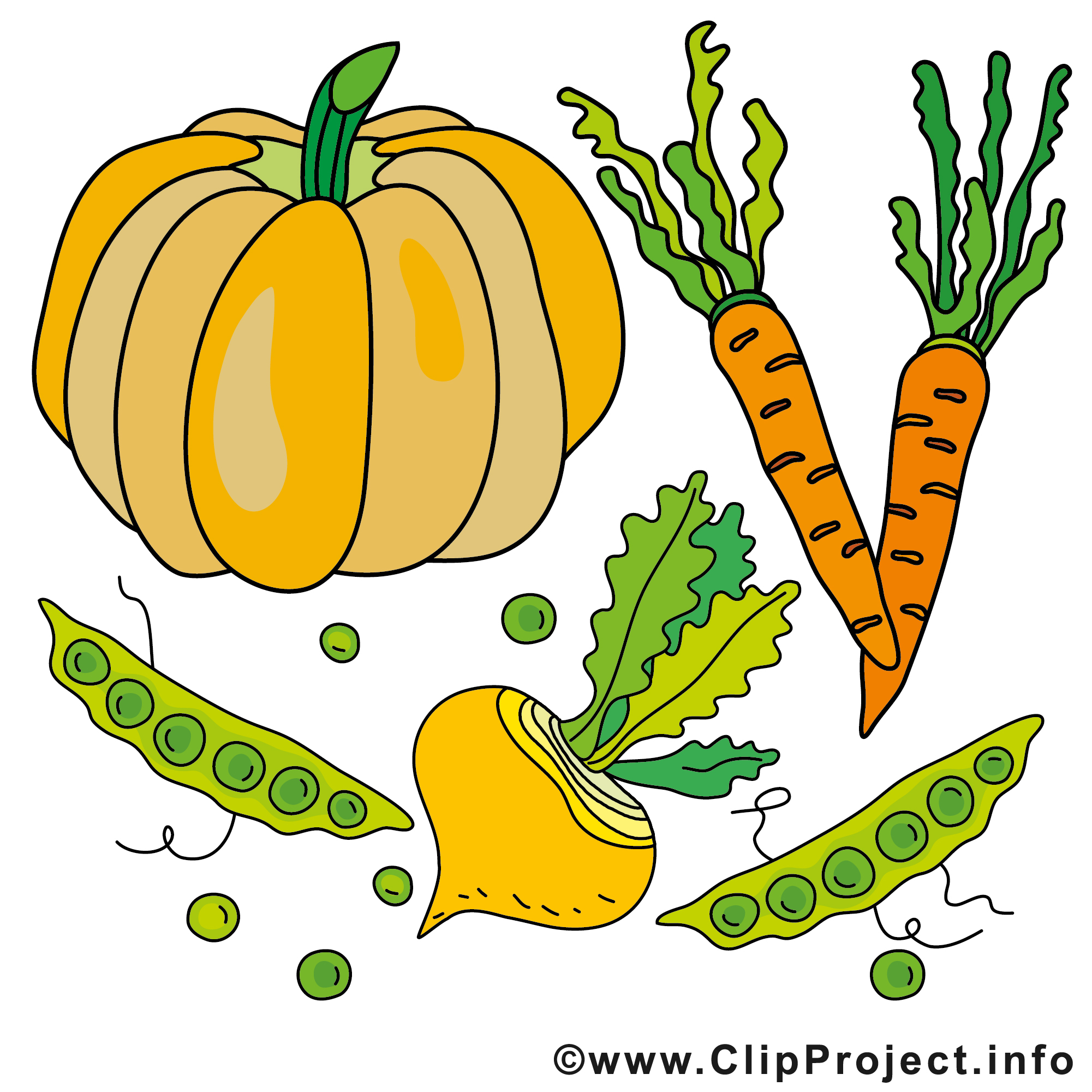 Bilder clipart png freeuse stock Gemüse clipart - ClipartFest png freeuse stock