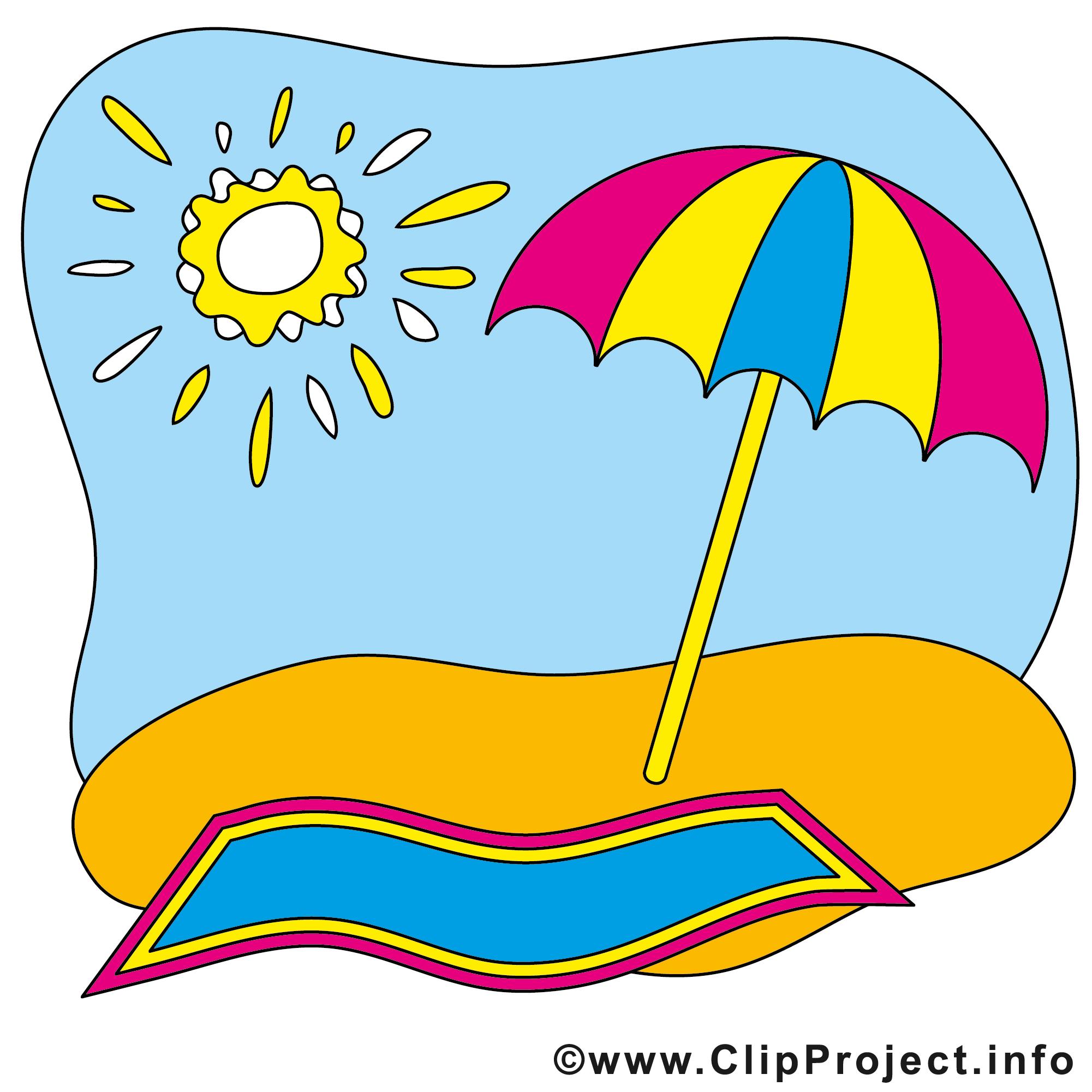 Bilder clipart clip art freeuse download Clipart sommer - ClipartFest clip art freeuse download