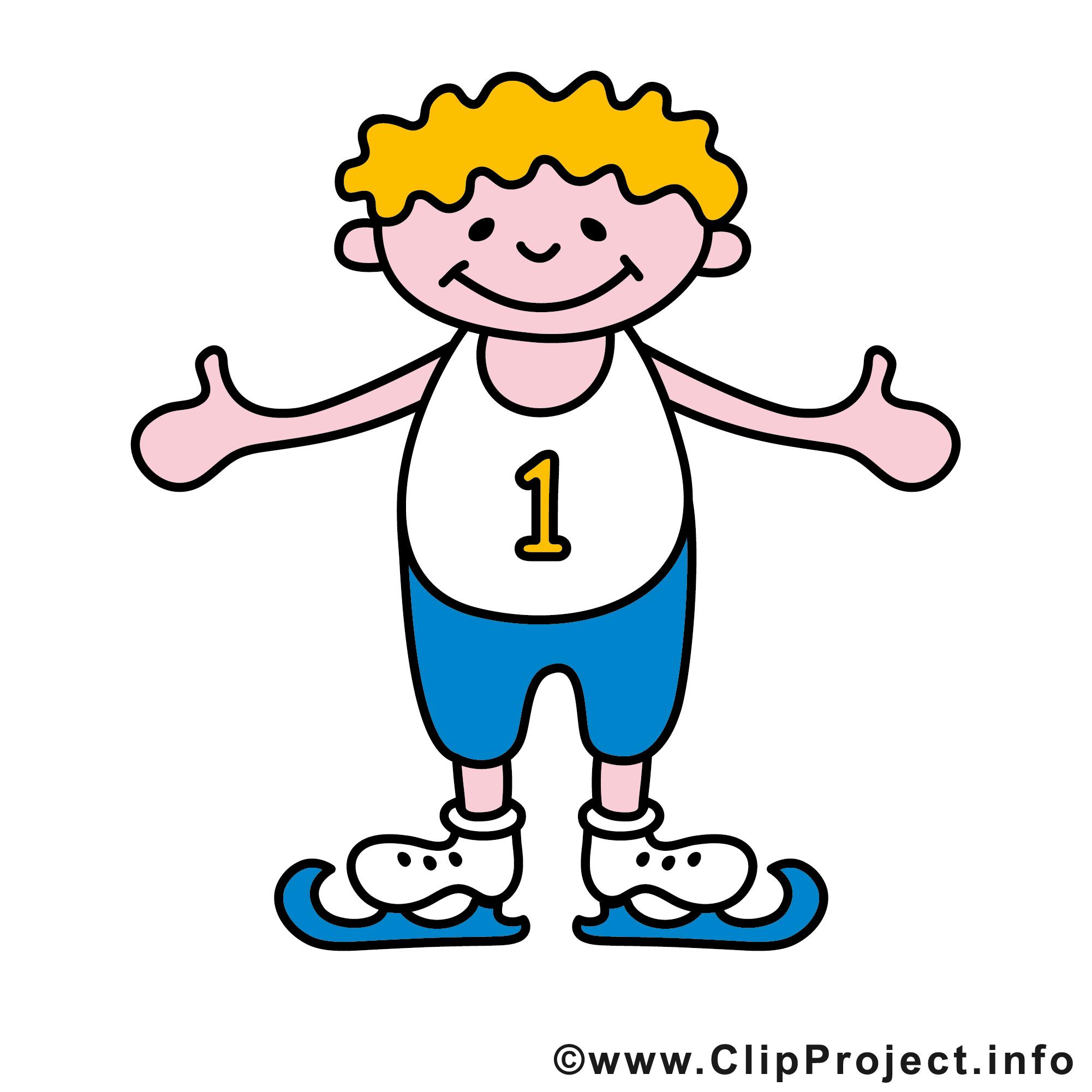 Bilder clipart clip art library download Sport Bilder, Cliparts, Cartoons, Grafiken, Illustrationen, Gifs ... clip art library download