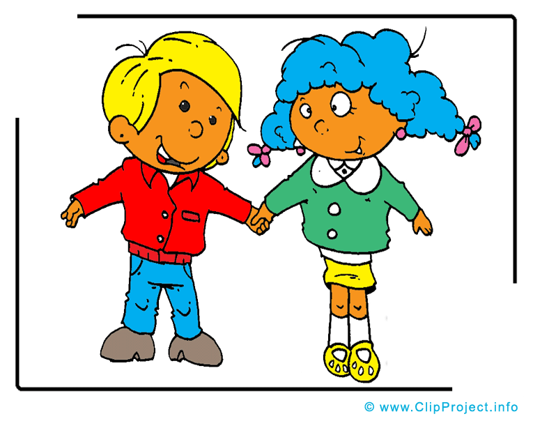 Bilder clipart kostenlos. Cliparts free cartoons gifs