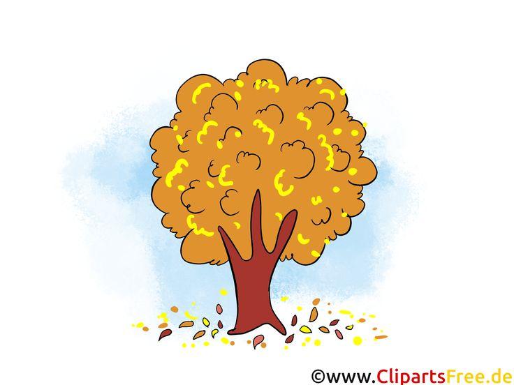 Clipartfox gratis cliparts . Bilder till clipart