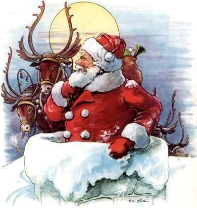 Bilder till clipart. Gratis julbilder med tema