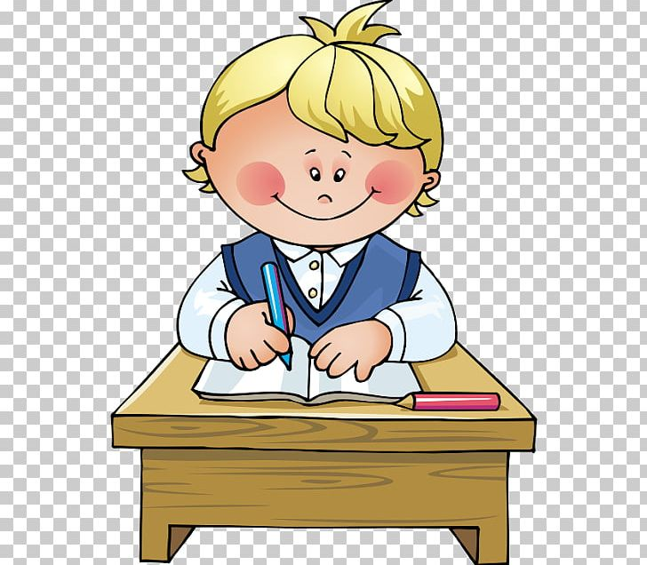 Bilingual education clipart png freeuse library Education School Teacher PNG, Clipart, Artwork, Bilingual Education ... png freeuse library