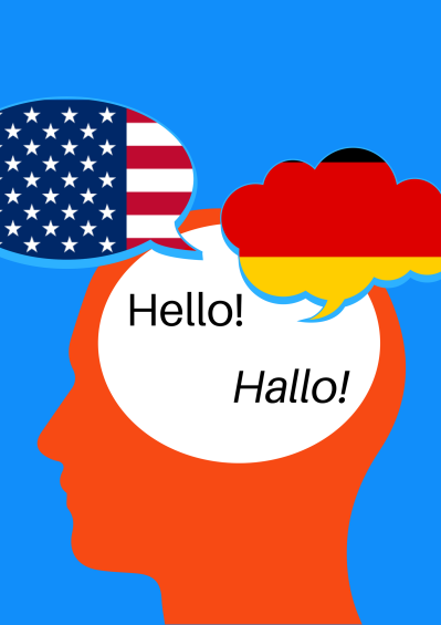 Bilingual education clipart png free Download Free png Bilingual Education Png - DLPNG.com png free