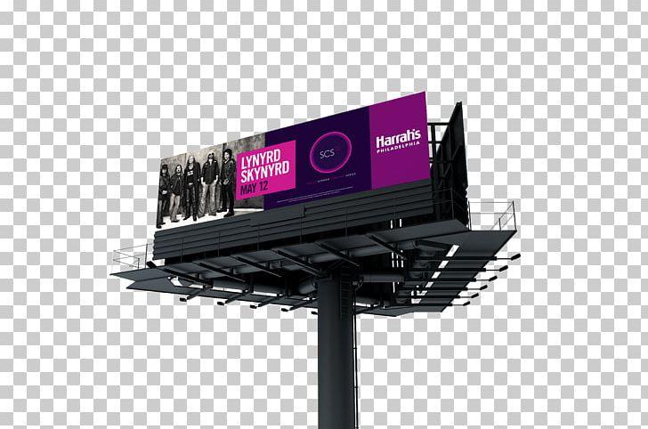 Billboard mockup clipart jpg library download Mockup Advertising Billboard PNG, Clipart, Advertising, Advertising ... jpg library download
