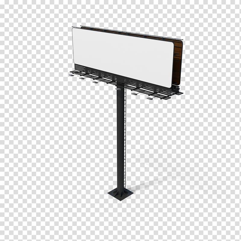 Billboard sign clipart clip free stock Black billboard , Advertising Billboard Icon, Substantial billboard ... clip free stock