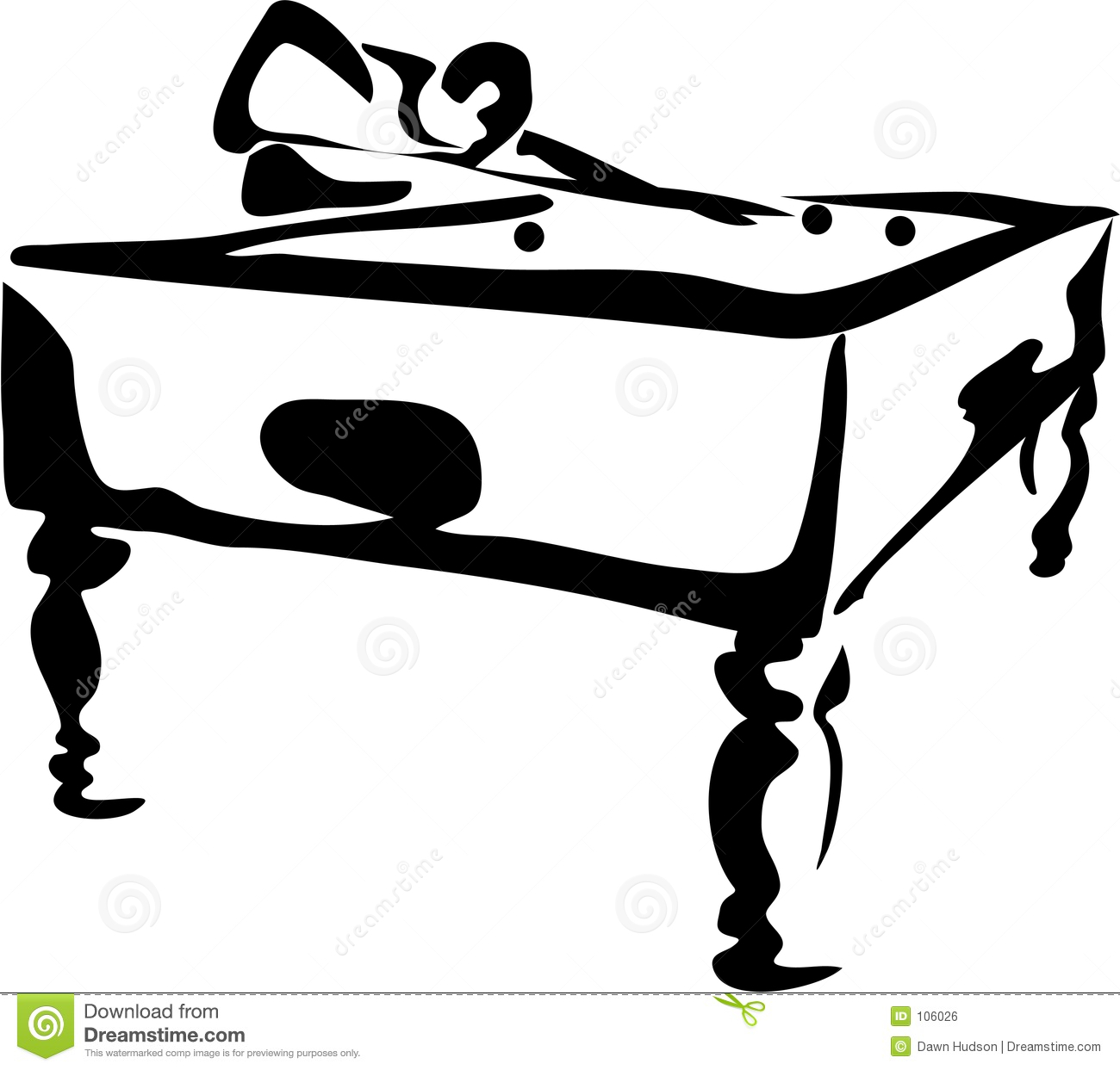 Billiards clipart black and white picture black and white library Pool Table Clipart | Free download best Pool Table Clipart on ... picture black and white library