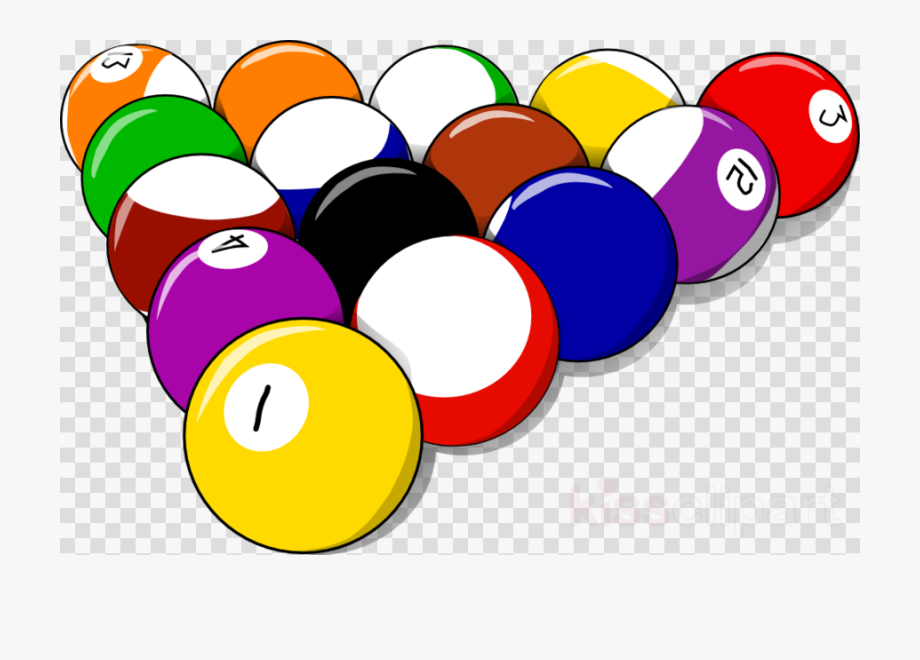 Free pool games clipart free Pool Table Transparent Png Transparent Background - 8 Ball Pool ... free