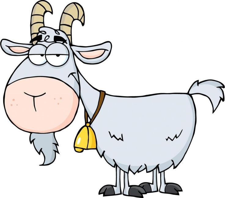 Billy cliparts banner Billy Goat Clipart | Free download best Billy Goat Clipart on ... banner