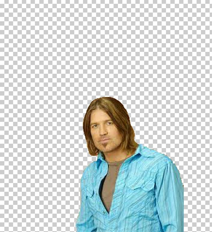 Billy ray cyrus clipart clip transparent library Billy Ray Cyrus Hannah Montana Robby Stewart Internet Meme Musician ... clip transparent library