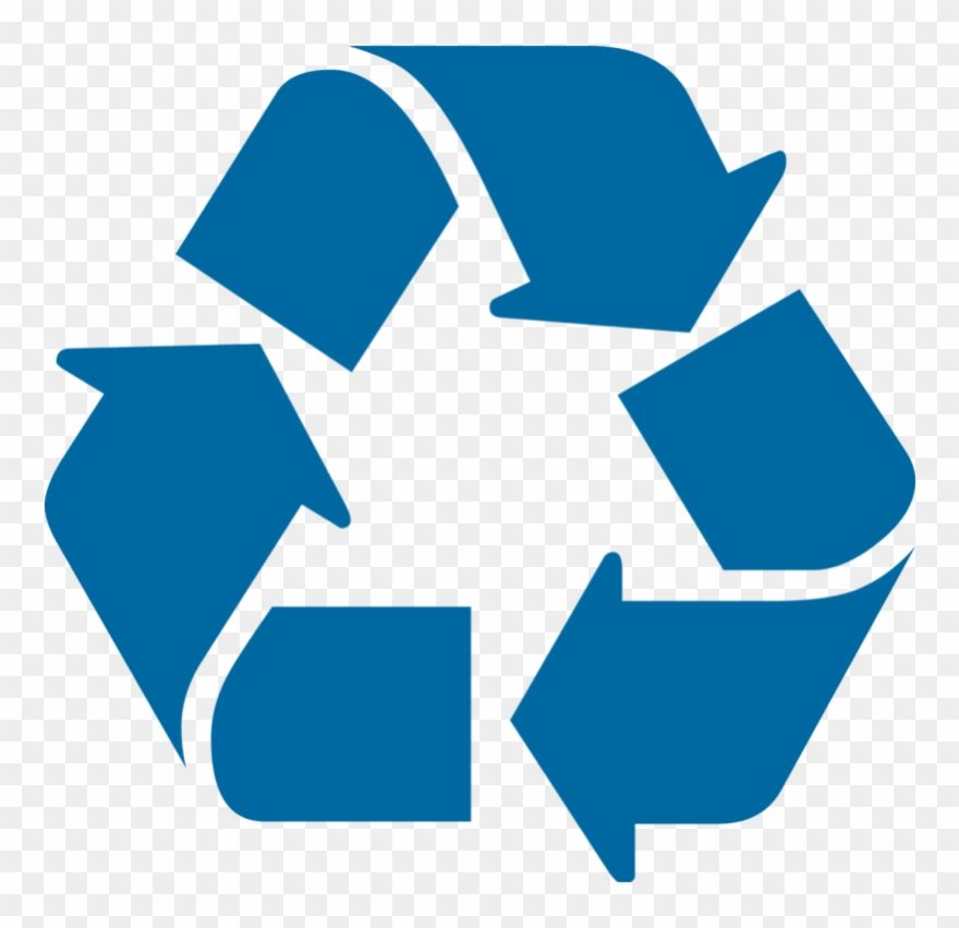 Recycle clipart free download