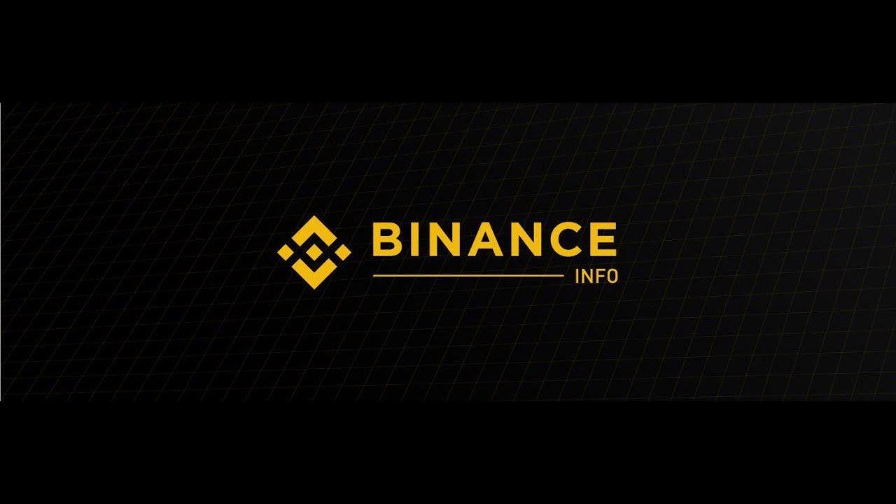 Vertex Market - Binance Coin - BNB clip art download