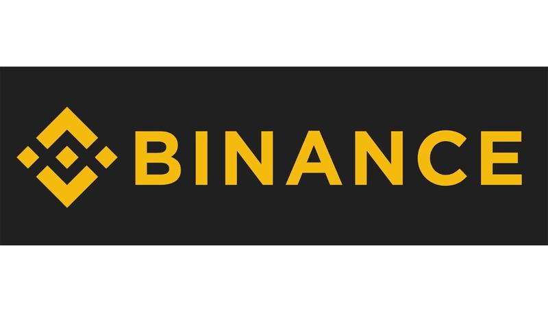 Binance register here - Binance - Register vector transparent download