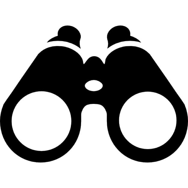 Binoccular clipart clipart transparent Binoculars Clipart | Free download best Binoculars Clipart on ... clipart transparent