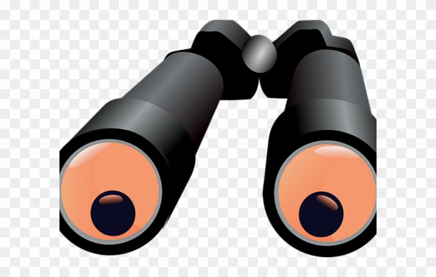 Bincoluars clipart clip library download Bush Clipart Binoculars - Transparent Binoculars Clipart - Png ... clip library download