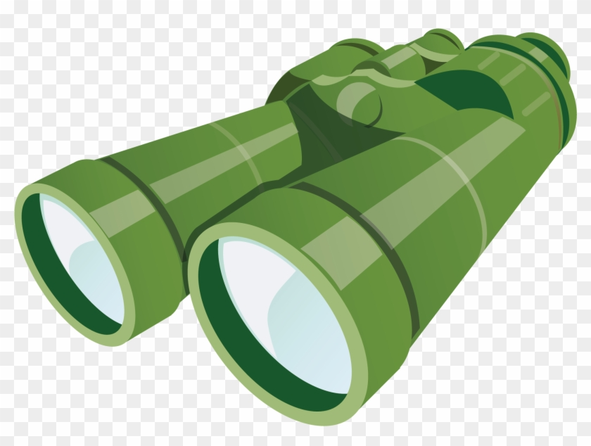 Bincoluars clipart clipart transparent download Binoculars Png Pic - Binoculars Glasses Clipart Free, Transparent ... clipart transparent download