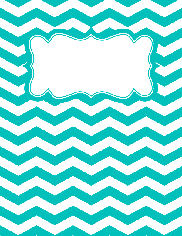 Binder cover clipart png transparent Pin by Muse Printables on Binder Covers at BinderCovers.net ... png transparent