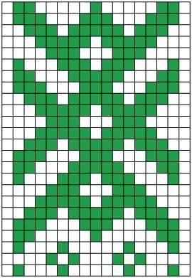 Bing basket weave border clipart clip freeuse inkle pick up patterns - Bing Images | Band weaving | Inkle weaving ... clip freeuse