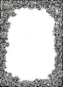 Bing basket weave border clipart clipart freeuse victorian page borders - Bing images | boarder pages | Page borders ... clipart freeuse