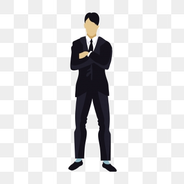 Man PNG Images, Download 32,700 Man PNG Resources with Transparent ... freeuse download