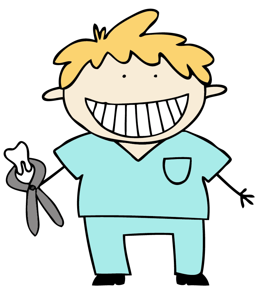 Funny dentist clipart graphic free download Funny Lady Clipart | Free download best Funny Lady Clipart on ... graphic free download