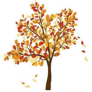 Autumn leaves bing clipart png freeuse free fall trees clip art - Bing Images | Tin Pedlar Maine Challenge ... png freeuse