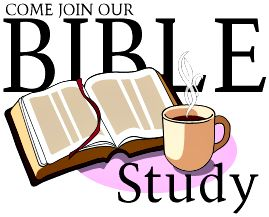 Bing clipart bible study picture free library Praying Hands Clipart Bible | Free download best Praying Hands ... picture free library
