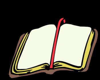 Bing clipart bible study jpg black and white stock Scripture Clipart Black And White | Free download best Scripture ... jpg black and white stock