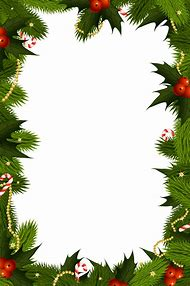 Bing clipart borders christmas graphic freeuse download Best Border - ideas and images on Bing | Find what you\'ll love graphic freeuse download