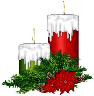 Bing clipart christmas candle image royalty free download CHRISTMAS CANDLES * | CLIP ART - CANDLES - CLIPART | Christmas ... image royalty free download