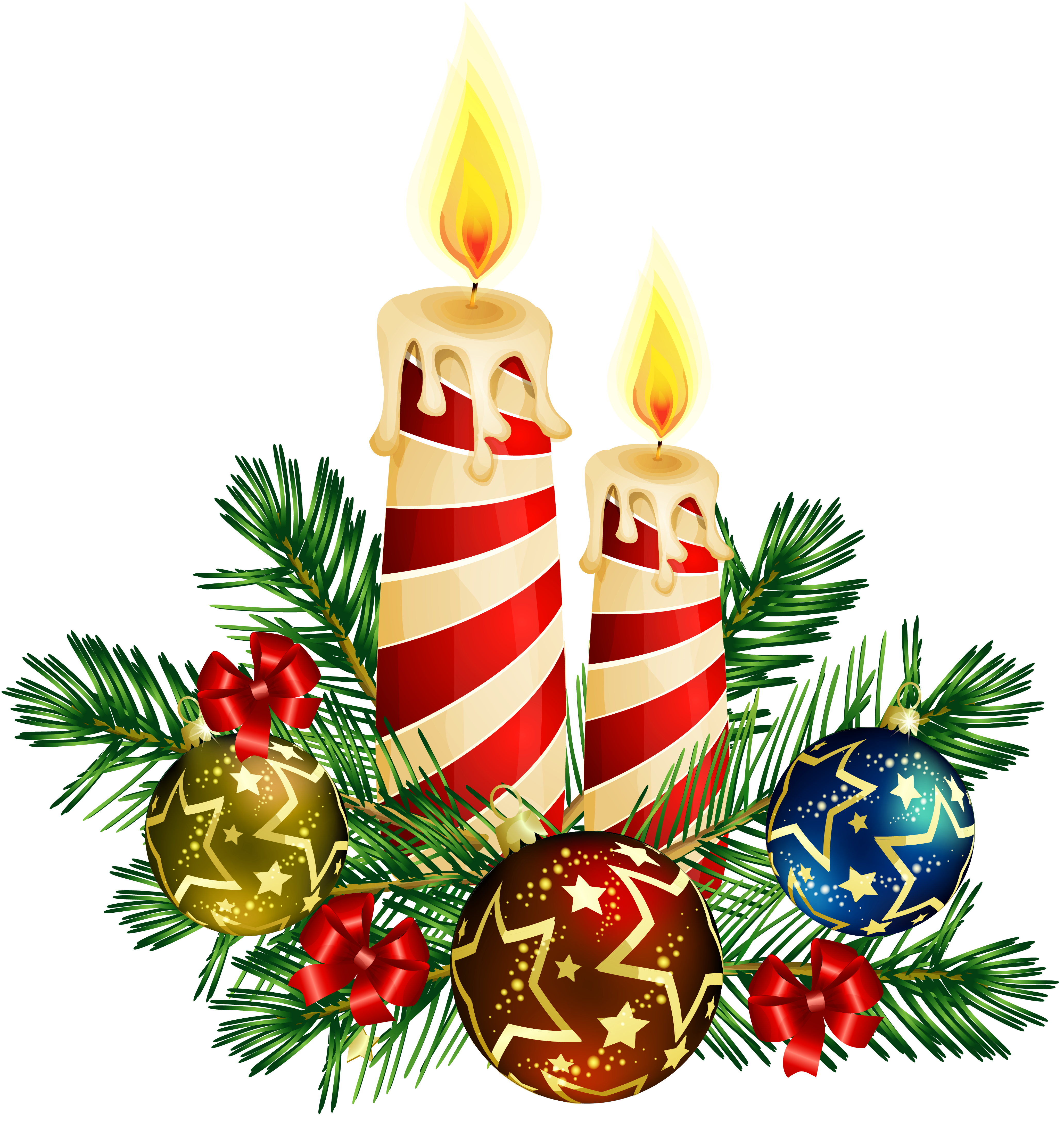 Bing clipart christmas candle picture royalty free download Free Images Christmas Candles, Download Free Clip Art, Free Clip Art ... picture royalty free download