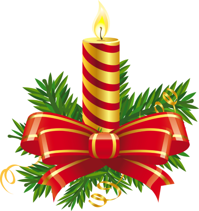 Bing clipart christmas candle vector freeuse stock Free Christmas Candle Images, Download Free Clip Art, Free Clip Art ... vector freeuse stock