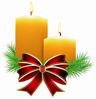 Bing clipart christmas candle clipart transparent library Best Christmas Graphics - ideas and images on Bing | Find what you ... clipart transparent library