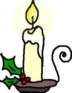 Bing clipart christmas candle png transparent download 19 Best clip art for kids church images in 2015 | Children church ... png transparent download