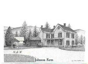 Bing clipart farm pens banner free download Farm Scene Drawings - Bing Images | Farmhouses | Farm tools ... banner free download