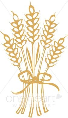 Bing clipart farm pens banner black and white library wheat stalk clip art - Bing Images | Embroidery | Wheat tattoo, Clip ... banner black and white library