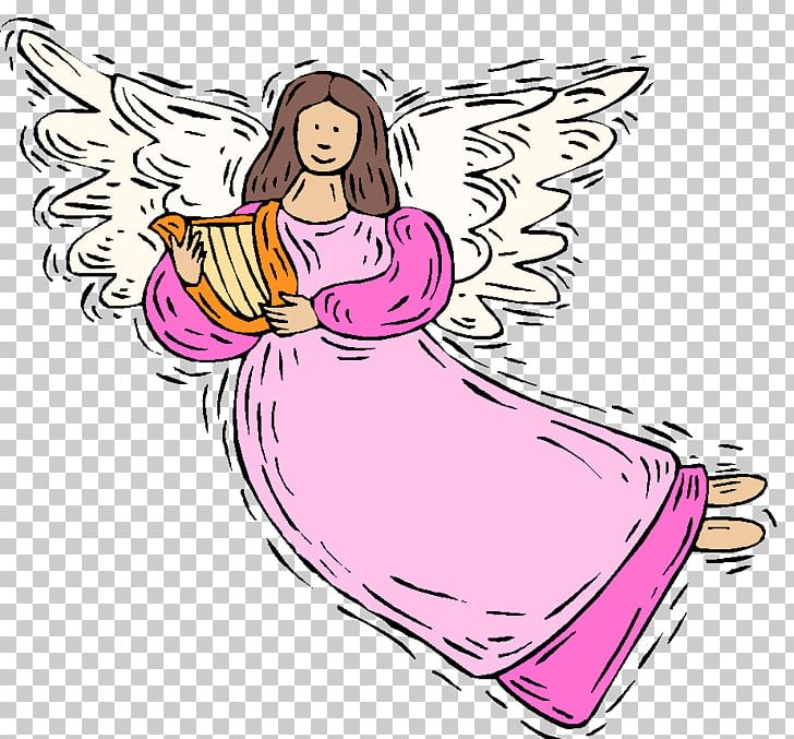 Bing clipart free cartoon angel clip freeuse Line Art PNG, Clipart, Angel, Art, Artwork, Bing, Cartoon Free PNG ... clip freeuse