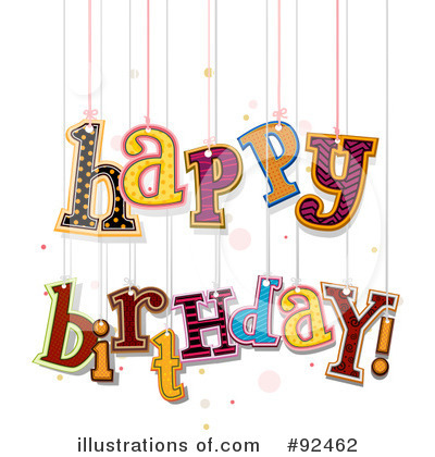 Bing free clipart happy birthday free stock Free Bing Cliparts Birthday, Download Free Clip Art, Free Clip Art ... free stock