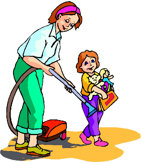 Children helping others clipart picture transparent download Free Respect Cliparts, Download Free Clip Art, Free Clip Art on ... picture transparent download