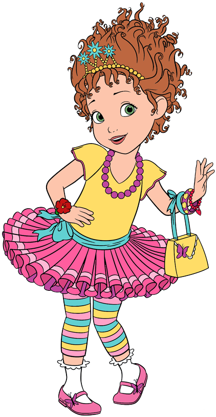 Fancy nancy clipart free graphic library stock Found on Bing from www.disneyclips.com | Birthday Fancy Nancy in ... graphic library stock