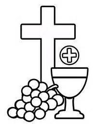 Eucharist images clipart royalty free Free First Holy Communion Clip Art | Communion | First communion ... royalty free
