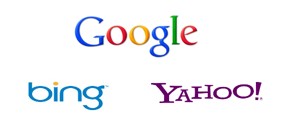 Clipartfest optimization . Bing clipart search engine