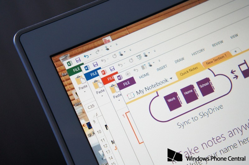 Bing clipart search engine. Office users can now