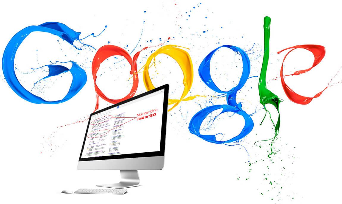 Bing clipart search engine jpg Miami Search Engine Optimization Company - SEO Online Marketing jpg