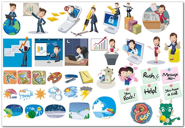 Bing clipart search engine graphic library Bing clip art search - ClipartFest graphic library