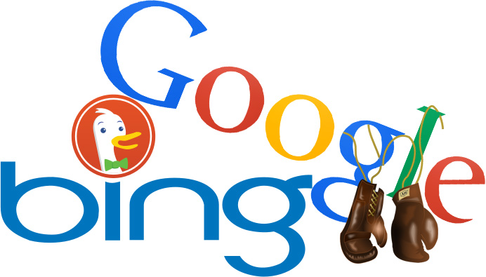 Bing clipart search engine image freeuse Bing clipart search engine - ClipartFest image freeuse