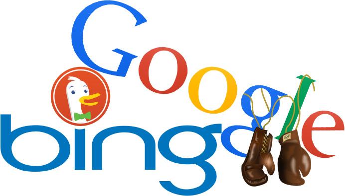 Bing clipart search engine. Clipartfest best google