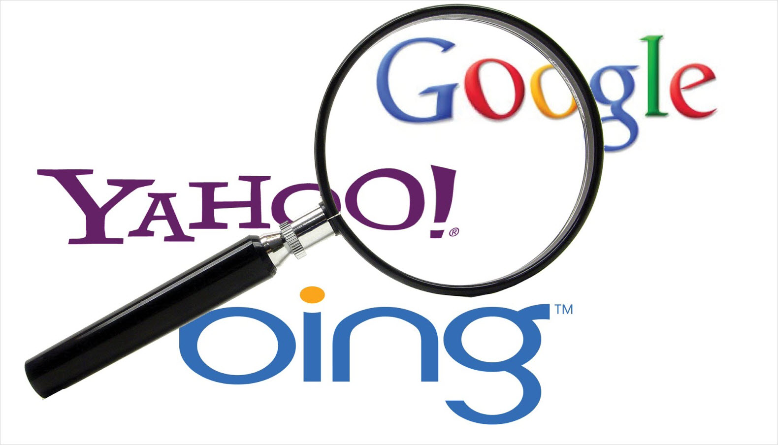 Bing clipart search engine svg transparent stock Bing, Google, Yahoo search engines SWOT analysis - The Internet ... svg transparent stock