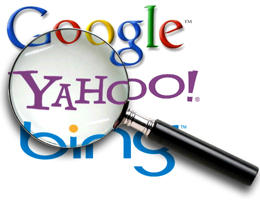 Bing clipart search engine banner royalty free download Portland Search Engine Optimization - Google - Yahoo - Bing ... banner royalty free download