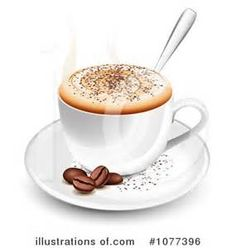 Coffee images clutch pictures. Bing clipart search history